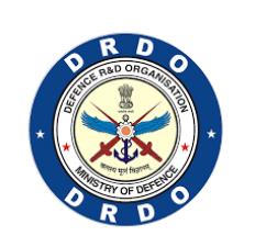 रक्षा अनुसंधान एवं विकास संगठन ने इंजिनीयर्स के लिए कई पदों पर निकाली भर्ती