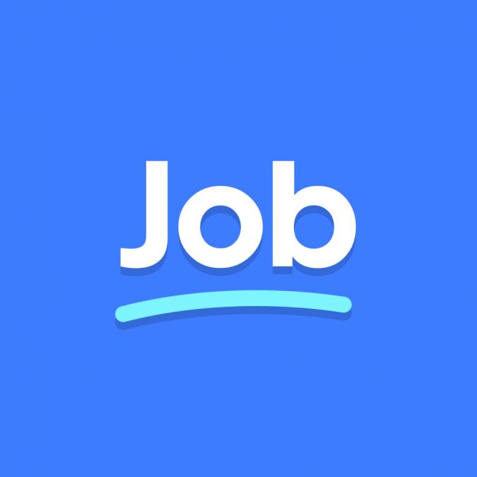 जूनियर रिसर्च फैलो के पदों पर जॉब ओपनिंग, मिलेगा आकर्षक वेतन