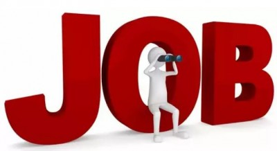 how to apply nhm meghalaya job 2020 sc8 nu910 ta910