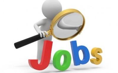 how to apply tiss nagaland job 2020 sc8 nu910 ta910