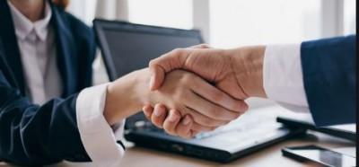how to apply cimfr dhanbad job 2020 sc8 nu910 ta910