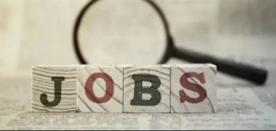 how to apply isi kolkata job 2020 sc8 nu910 ta910