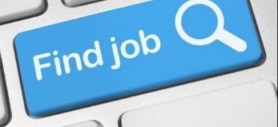 how to apply csmcri job 2020 sc8 nu910 ta910
