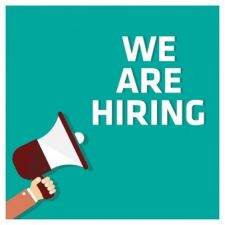Recruitment for the posts of Chief Executive Officer, this is the last date