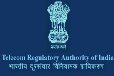 TRAI Recruitment 2019: Apply for the assistant post, salary 34000 Rs