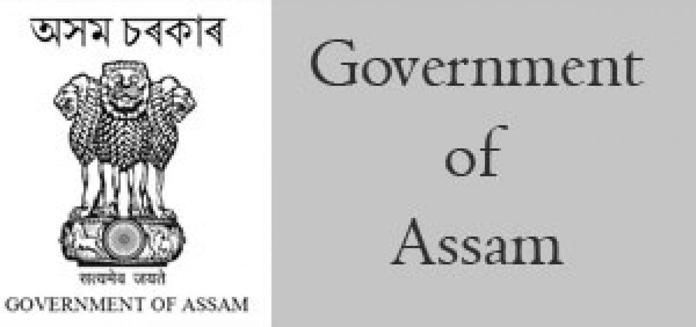 Vacancies in the posts of Assistant Professor and Senior Instructor, Will Get Attractive Salary