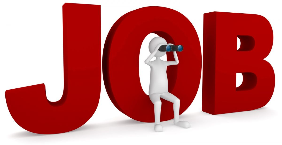 Job Opening on advisory positions, get attractive salary