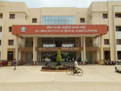 Opening jobs at these posts in AIIMS Raipur, this is the last date