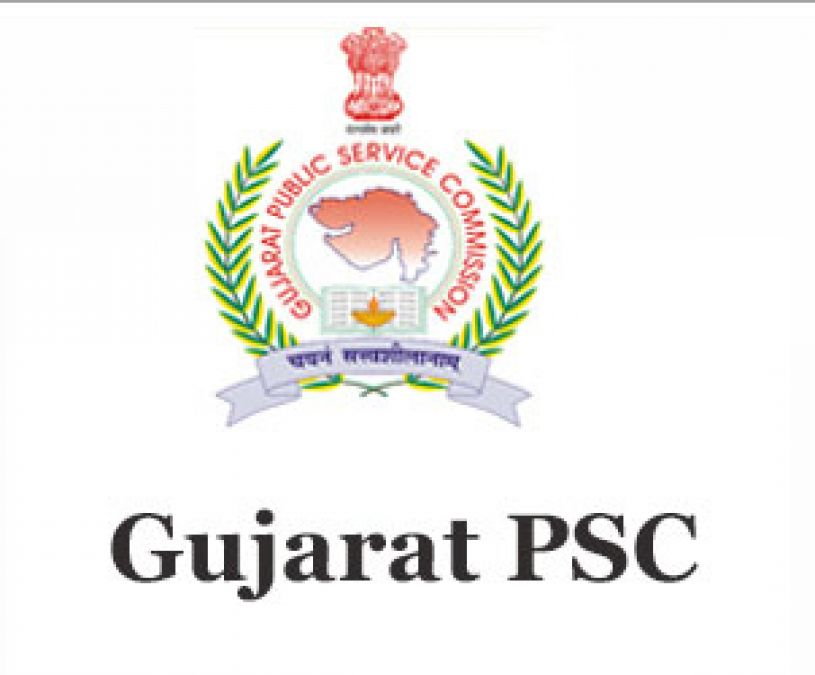 Job Opening in the posts of Director, Section Officer, Professor, Apply now