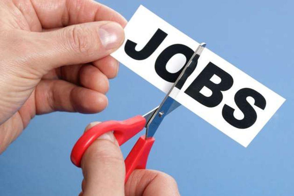 Vacancies in IHM Hajipur, Salary Rs 2,15,900