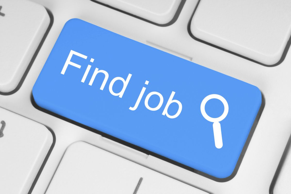 Job opening for Graduate Teacher and Post Graduate Positions, Get Attractive Salary