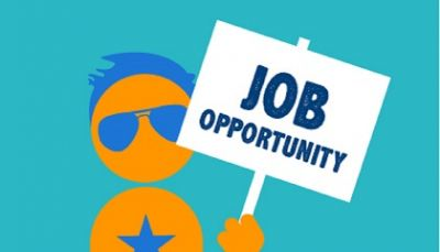 Recruitment for posts of Research Assistant, Lab Technician, know selection process