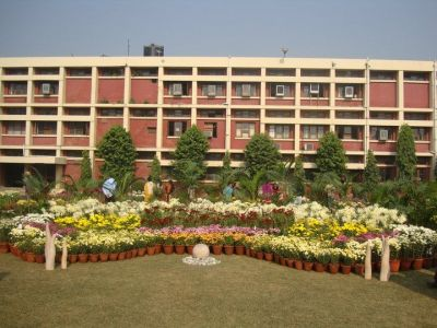 Punjab Agricultural University Recruitment: Great chance to apply for this post