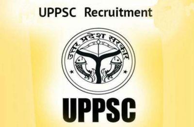 UPSC भर्ती : वेतन 68 हजार के पार, 424 पदों पर नौकरियां