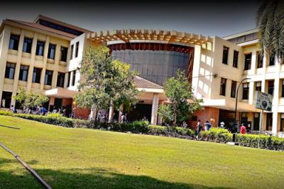 आवेदन की अंतिम तिथि नजदीक, 21 हजार रु है सैलरी
