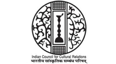 ICCR ने निकाली भर्ती