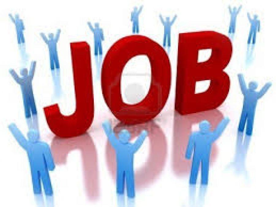 IIT Gandhinagar: Vacancy for posts of postdoctoral fellowship, apply now