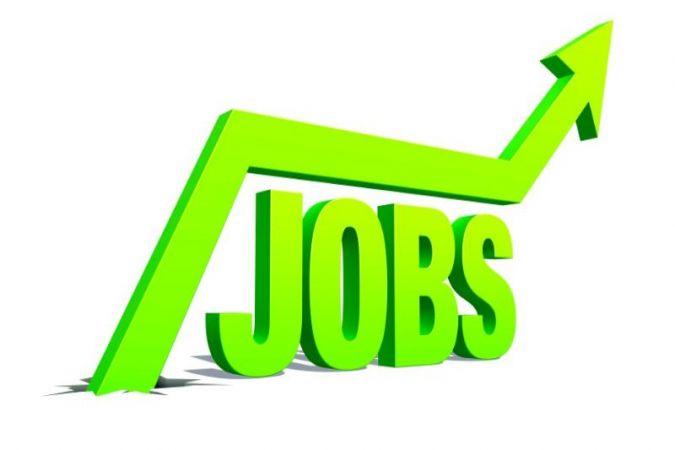 GSECL में नौकरी का सुनहरा मौका