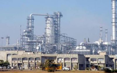 Haldia Petrochemical Ltd: Bumper job opening on these posts, know the last date
