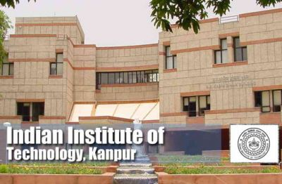 IIT भर्ती : अधिकतम सैलरी 45 हजार रु, युवा जल्द करें आवेदन