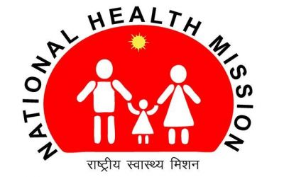 Recruitment to the post of the medical officer, know the last date