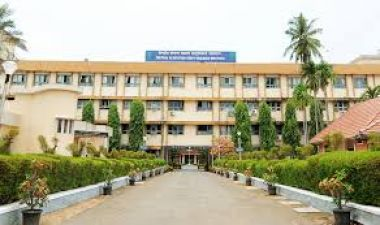 CPCRI Kayamkulam: Recruitment for the posts of Chief Executive Officer