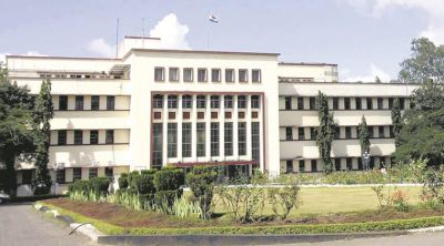 NCL Pune: Recruitment to the post of Senior Scientist and Scientist