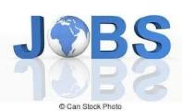 Recruitment for post of office assistant, Know how to apply