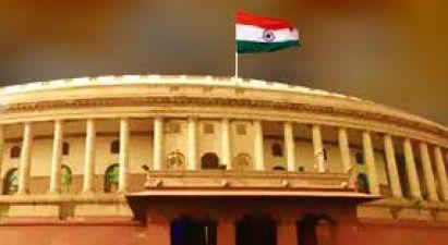 Legislative Dept Delhi: Jobs in technical assistant positions, salary Rs 112400/-