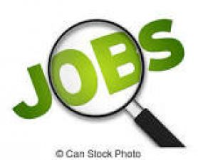 NRHM Assam: job openings for the post of consultant, Apply soon