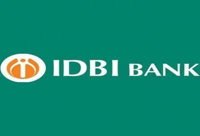 Bumper recruitment for these posts of IDBI Bank, Know last date