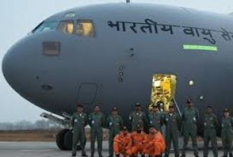 Indian Air Force offer vacancies for following posts, Know last date