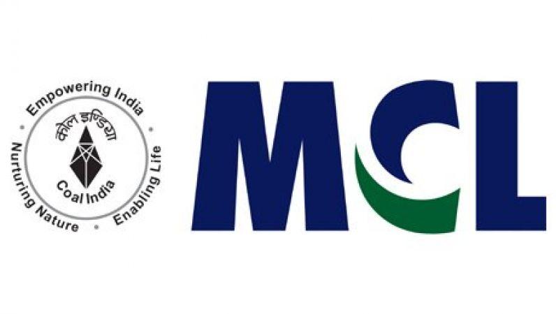 MCL भर्ती : यहां 370 पद खाली, योग्यता ITI और डिप्लोमा होल्डर