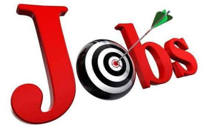 Safd arjung Hospital भर्ती : 10वीं पास के लिए ढेरों पदों पर नौकरी