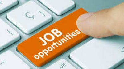 Vacancy for posts of Junior Resident, Salary Rs 60000