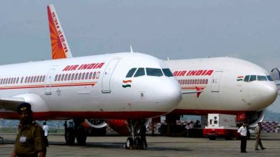 Air India Delhi: Bumper recruitment for these posts, salary Rs 100000/-