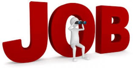 Vacancy for the post of Joint Auditor, know the last date