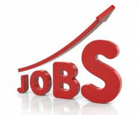 Job opening for the post of Promotion Officer, salary Rs. 16880