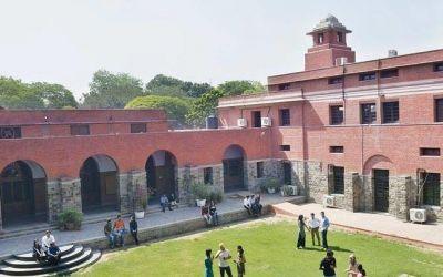 Delhi University दे रही एक साथ ढेरों पदों पर नौकरी, इस तरह से करें अप्लाई
