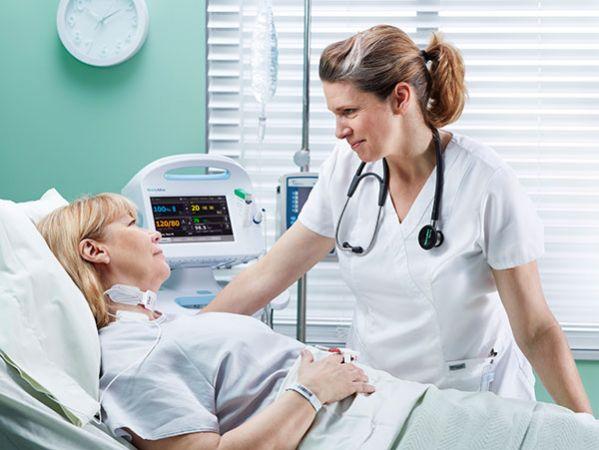 नर्स के 2345 पदों पर भर्तियां, युवाओं को मिलेगा इतना वेतन