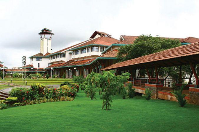 इंटरव्यू के तहत मिलेगी नौकरी, Indian Institute of Management Kozhikode में करें अप्लाई