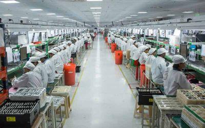 Indian Telephone Industries Limited ने निकाली वैकेंसी, सैलरी 32 हजार रु