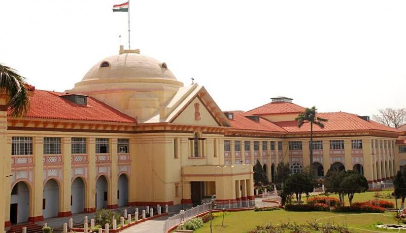 जिला न्यायपाल के पदों पर निकली भर्तियां, सैलरी 63,070 रु