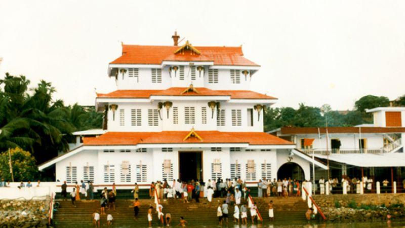 135 पदों पर वैकेंसी, Kannur University में कर दें आवेदन