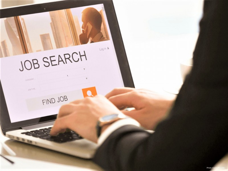 डाक विभाग में नौकरी पाने का एक और सुनहरा मौका, बढ़ी आवेदन दिनांक