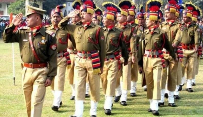 एसएससी ने जारी किया दिल्ली पुलिस एसआई भर्ती का रिजल्ट, ऐसे करें चेक