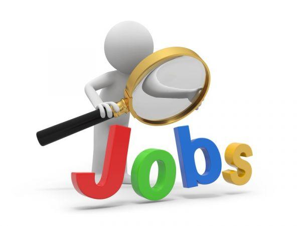 OMC में नौकरी का सुनहरा मौका, 34 हजार रु मिलेगी सैलरी