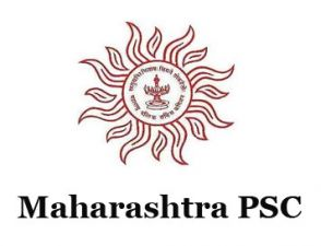 Maharashtra PSC: Recruitment these posts of law, know age limit
