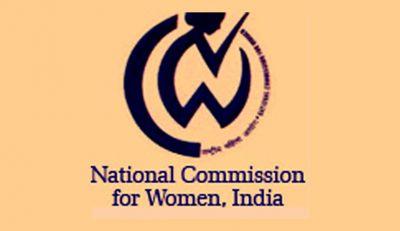 राष्ट्रीय महिला आयोग में वैकेंसी, सैलरी 40 हजार रु