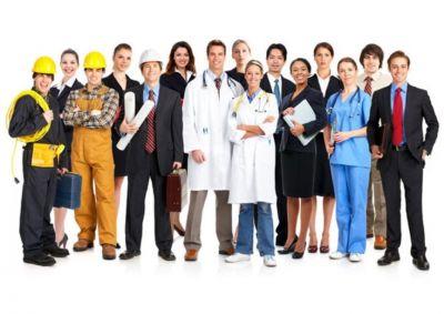5वीं या 8वीं पास, सबके लिए यह खबर है ख़ास, कुल 232 पदों पर नौकरियां